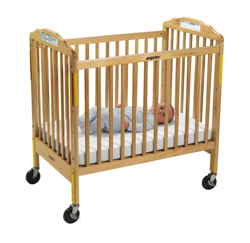 Evacuation crib for sale -