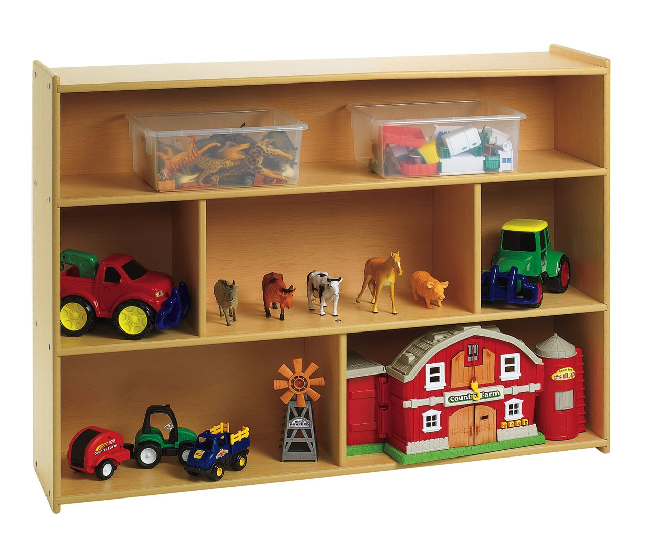 Angeles Value Line 3 Shelf Storage Aaa State Of Play