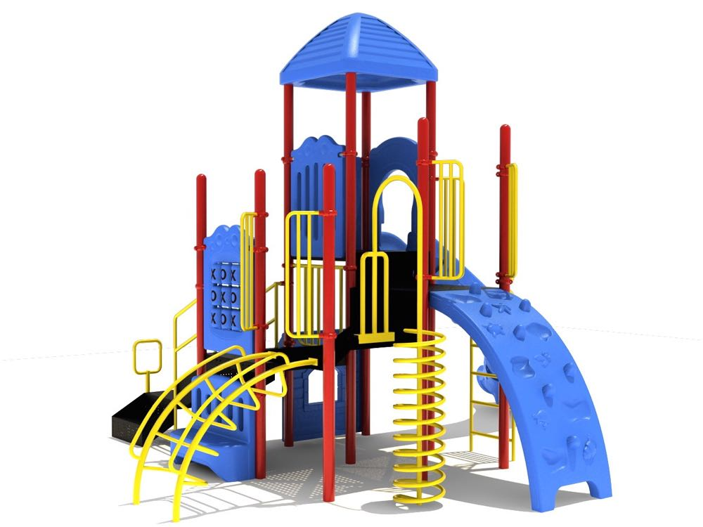 Kp121 Azure To Have Fun Play System Aaa State Of Play
