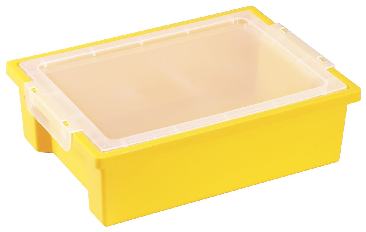 Ecr4kids Small Storage Bins With Lids  6 Pack  Aaa State. Kitchen Designs And More. Kitchen Design For Small Houses. Small Kitchen Modern Design. Industrial Kitchen Design Layout. Top 10 Kitchen Designs. Wooden Kitchen Cabinets Designs. Kitchen Designs For Small Kitchens. Modern Kitchen Cupboards Designs