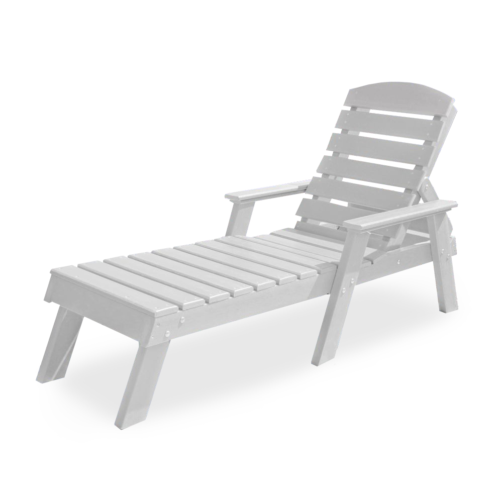 Adirondack pensacola chaise lounge chair aaa state of play for Adirondack chaise lounge