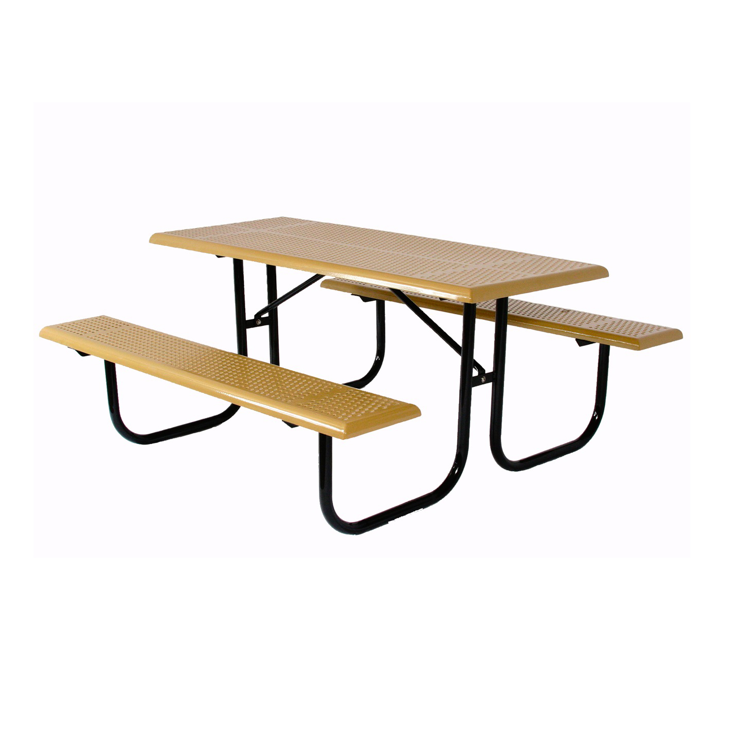 modern play table contemporary picnic tables aaa state of play. Black Bedroom Furniture Sets. Home Design Ideas